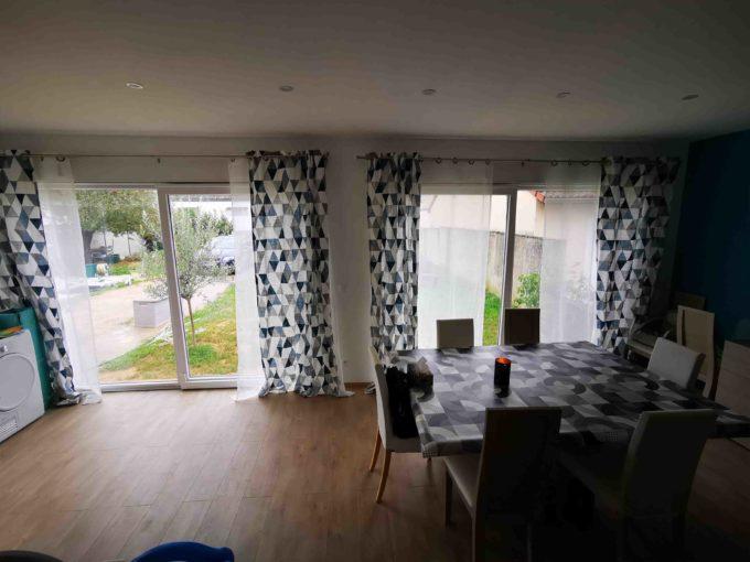 Extension maison Thionville intérieur 1-min
