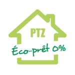 https://www.economie.gouv.fr/particuliers/eco-pret-a-taux-zero-ptz-renovation-performance-energetique