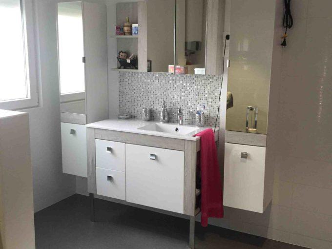extension tressange salle de bain-min